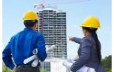 An toàn lao động cho người giám sát