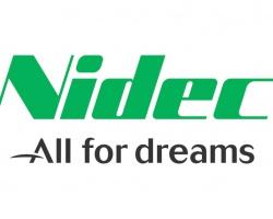 Công ty TNHH NIDEC VIỆT NAM cần tuyển GẤP