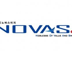 Novas EZ Viet Nam Co., Ltd recruitment