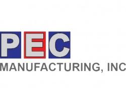 Công ty PEC Manufacturing Việt Nam xin thông báo tuyển dụng