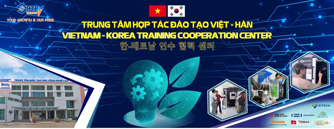 VKTCC
