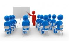 Hệ thống Đào tạo Định hướng theo nhu cầu thực tiễn Doanh nghiệp