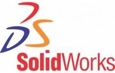 SOLIDWORKS căn bản