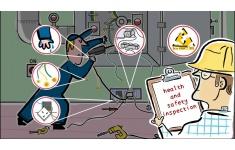 An toàn điện cơ bản